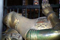 Edward, the Black Prince, Prince of Wales, Duke of Cornwall, Earl of Kent, eldest son of Edward III (lived 15 June 1330 – 8 June 1376)