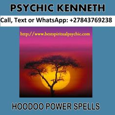 Ranked Spiritualist Angel Psychic Channel Guide Elder and Spell Caster Healer Kenneth® Call / WhatsApp: Johannesburg Online Psychic, Online Tarot, Spiritual Guidance, Spiritual Healer, African Love, Love Spell Caster, Relationship Questions, Money Spells, Psychic Mediums
