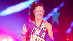 Bayley | WWE.com
