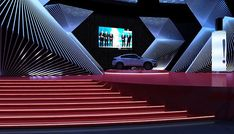 Projeto desenvolvido para a UP Essências para o Congresso Mundial 2014