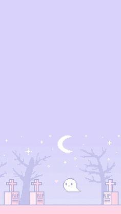 Wallpaper of ZEDGE Aesthetic Halloween❞ ー K.- Wallpaper von ZEDGE ™ ™Aesthetic Halloween❞ ー K. … Wallpaper of ZEDGE ™ ™ Aesthetic Halloween❞ ー K. – wallpaper – # ー - halloween aesthetic Goth Wallpaper, Cute Pastel Wallpaper, Halloween Wallpaper Iphone, Fall Wallpaper, Halloween Backgrounds, Aesthetic Pastel Wallpaper, Kawaii Wallpaper, Cute Wallpaper Backgrounds, Tumblr Wallpaper