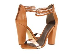 Michael Antonio July Ton - Zappos.com Free Shipping BOTH Ways~vegan