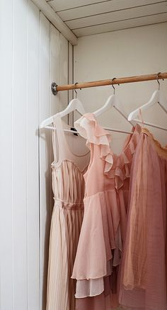 i want 42720586205827 dresses in this color. idc that im pale. haha.