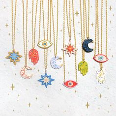 http://sosuperawesome.com/post/140234784844/jewelry-currently-20-off-by-camillechewdesigns