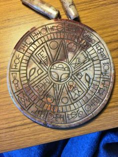 Out Of Place Artifacts, Alien Artifacts, Sumerian, Ancient Mysteries, Dig Deep, Amulets, Ancient Aliens, Occult, Archaeology
