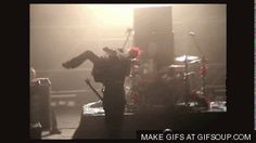 Funny Muse Gifs? - Page 15 - Muse Messageboard