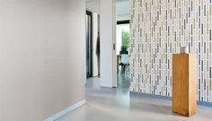 Tapeta z najnowszej kolekcji 2000 PORSCHE DESIGN STUDIO niemieckiego producenta ARCHITECT PAPER