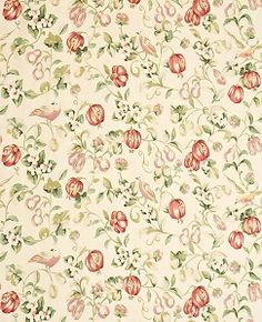 Lucia Dapglp202 Sanderson Uk Fabric A Painters Garden Fabrics Sanderson Uk Pinterest Fabrics