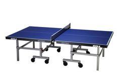 Duomat Table #pingpong #dannyveghs