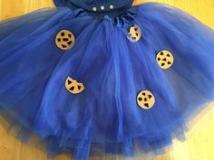 Baby cookie monster costume Baby Halloween costume Baby & Baby cookie monster costume Baby Halloween costume Baby birthday ...