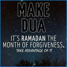 Ramadan quotes in English With Images - These beautiful quotes about Ramadan will boost up your Emaan if you read them and feel the importance of this blessing month. share your favorite Ramadan quotes from Quran. Ramadan Quotes From Quran, Best Ramadan Quotes, Ramadan Tips, Ramadan Images, Ramadan 2016, Ramadan Recipes, Allah Quotes, Muslim Quotes, Quran Quotes