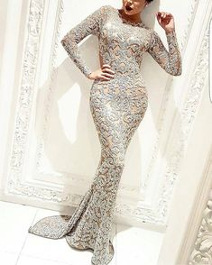 You can have custom dresses made that are inspired by Haute Couture Evening gowns by our fashion design firm. Hijab Evening Dress, Formal Evening Dresses, Elegant Dresses, Sexy Dresses, Evening Gowns, Fashion Dresses, Pink Dresses, Haute Couture Designers, Muslim Wedding Dresses