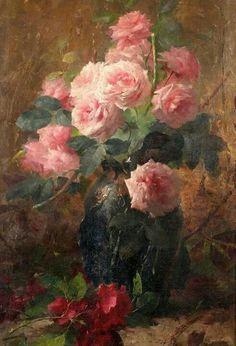 Franz Mortelmans.1865-1936