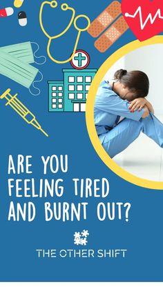 Thank You Nurses, New Nurse, Nursing Tips, Nurses Week, Time Management Tips, Education And Training, Feel Tired, Nurse Life, Nursing Students