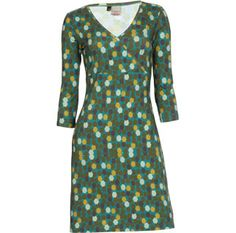 Kleid Franka-Kleider-Röcke & Kleider-Damen-Mode - im Qiero Online-Shop kaufen.