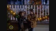 Karácsonyi fagyöngyök (2012) - Teljes, karácsony, teljes film - Videa Fur Coat, Film, Jackets, Fashion, Movie, Down Jackets, Moda, Film Stock, Fashion Styles