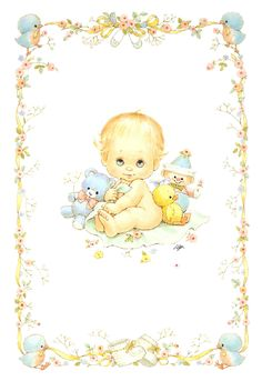 BAUTISMO KIT RUTH MOREHEAD | tamaño grande de calidad para descargar Realiza tu tarjeta Baby Ruth, Baby Shawer, Baby Images, Baby Pictures, Album Baby, Baby Book Pages, Baby Illustration, Baby Prince, Baby Scrapbook