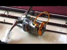 New Penn Powerstix Pro 13 Feet Surf Rod Penn Surfblaster 8000 Fishing Reel Review