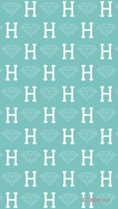 Huf x diamond supply co wallpapers ahoodie iphone5 wallpaper wallpapers diamond supply co iphone huf x ahoodie 640x1136 wallpapers diamond supply co iphone huf voltagebd Choice Image