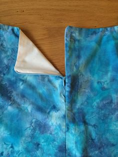 Take a look at @claireeggleton's fifth #SewingSuperstar project