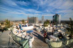 Klub-The-View-na-dachu-wiezowca-przy-ulicy-Twardej.jpg (620×414)