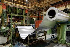 trump aluminium - Google zoeken
