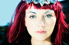 "Charlotte Church: ""I wanted to make future music"""