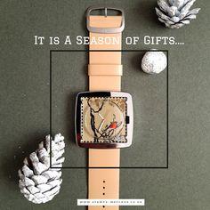 Happy Sunday....❤ www.stamps-watches.co.uk/bracelets/leather-bracelets/beige-leather-wrist-bracelet/ www.stamps-watches.co.uk/french-collection/robin/ www.stamps-watches.co.uk/metal-jack/full-metal-jack-single-watch-frame/ #happysunday #hollidayseason #christmasshopping #christmasgiftideas #coolgifts #stampswatches #freeshipping✈🌍 #freeshippingworldwide #leatherstraps