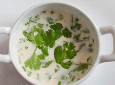 Coconut Soup Recipe  http://www.justapinch.com/recipes/soup/creamy-soup/coconut-soup.html?p=329#