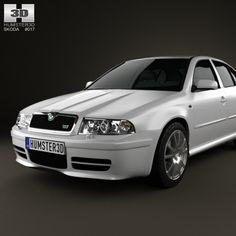 Buy Skoda Octavia RS Tour 2000 by on The model was created on real car base. Retro Cars, Mk1, Old Cars, Volkswagen, Attitude, Tours, Abstract, Drawings, Model
