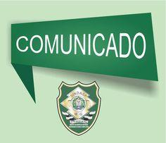 ALEXANDRE GUERREIRO: Atenção Agentes Penitenciários de Juiz de Fora e r...