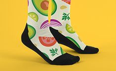 Browse our collection of 170 Socks . Most designs are available on T-Shirts, Tank Tops, Racerbacks, Sweatshirts, Hoodies and other items. Softball Shirts, Hoodies, Sweatshirts, Socks, Phone Cases, Tank Tops, Stylish, T Shirt, Collection