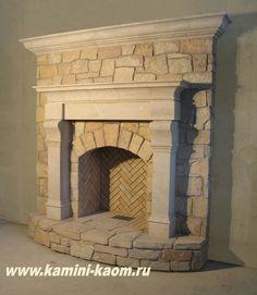 Construction, Home Decor, Building, Decoration Home, Room Decor, Home Interior Design, Home Decoration, Interior Design