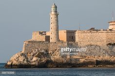 http://media.gettyimages.com/photos/havana-street-scenes-and-malecon-promenade-el-morro-fortress-and-picture-id588750599?s=170667a