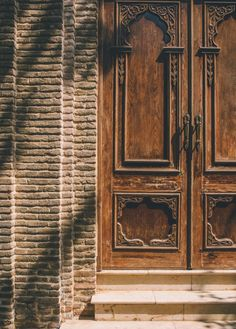 A Simple Persian Pumpkin Dessert, Fading Borders & The Travel to Iran Aesthetic Iphone Wallpaper, Aesthetic Wallpapers, Wallpaper Backgrounds, Persian Architecture, Architecture Wallpaper, Teheran, Persian Garden, Iranian Art, Iranian Women
