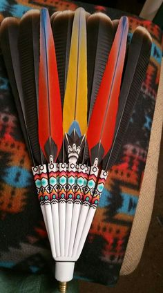 Native American Medicine Wheel, Native American Church, Native American Wisdom, Native American Regalia, Native American Crafts, American Indian Art, Native American Beading, Native American Fashion, Feather Crafts