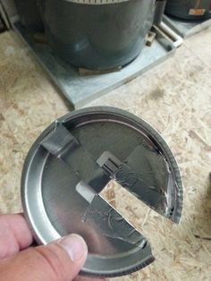 How to Clean Out Long Dryer Vents: 13 Steps (with Pictures) Mudroom Laundry Room, Laundry Room Design, Deep Cleaning, Cleaning Hacks, Best Dryer, Clean Dryer Vent, Diy School, School Ideas, Pictures