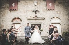 Choosing the best wedding planner in Italy to get Italy wedding packages is the best option to make your dream come true.