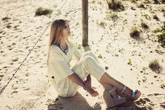 Lucia Pang | Fashion Photographer | Sydney Australia - advertising