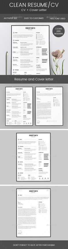 CV Martina Camarri Architetto Cv template, Resume ideas and Logo - architect cover letterhow to write a successful cover