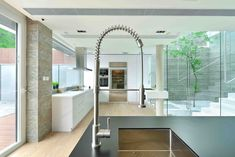 Gallery of House in Shatin Mid-Level / Millimeter Interior Design Limited - 16