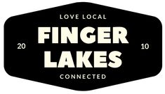 Perfect Image, Perfect Photo, Love Photos, Cool Pictures, Finger Lakes, Thats Not My, Wine, My Love, Awesome