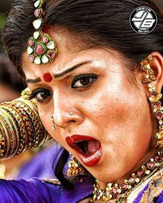 Indian Actress Hot Pics, South Indian Actress Hot, South Actress, Beautiful Girl Indian, Most Beautiful Indian Actress, Hot Actresses, Indian Actresses, Nayanthara In Saree, Sneha Actress