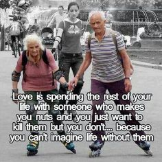 Love Husband Quotes, Super Funny Quotes, Husband Humor, Funny Quotes For Teens, Funny Quotes About Life, Mom Humor, Funny Memes, Wife Humor, Funny Sarcasm