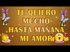 guadalupita divorced singles Someone you can love is nearby browse profiles & photos of divorced singles in taos, nm join matchcom, the leader in online dating with more dates, more relationships and more marriages than any other dating site.