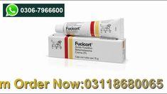 Fucicort Cream Fucicort Cream For Acne Scars Fucicort Cream