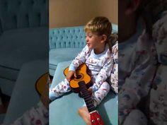 mehmet can gitar