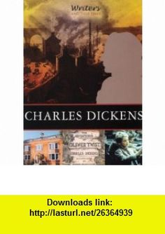 Charles Dickens (Writers and Their Times) (9780237536480) Nicola Barber, Patrick Lee-Browne , ISBN-10: 023753648X  , ISBN-13: 978-0237536480 ,  , tutorials , pdf , ebook , torrent , downloads , rapidshare , filesonic , hotfile , megaupload , fileserve