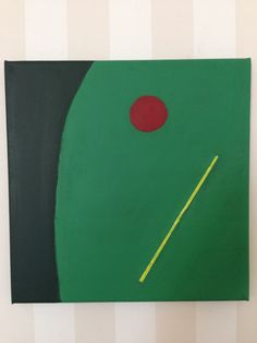Sueños verdes Mona Lisa, Design Inspiration, Art