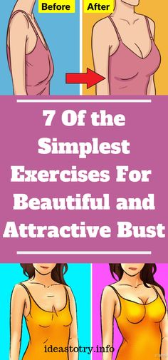 7 of the Simplest Exercises for a Beautiful and Attractive Bust ! - Be Fit Ibiza, Endocannabinoid System, How To Make Money, How To Get, Little Presents, Life Quotes Love, Thinking Day, Wellness, Yoga Quotes